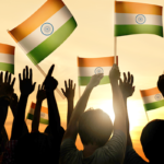 India ranks at No. 2 in innovation destinations globally