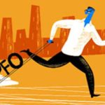 EPFO to raise salary cap for pension coverage of more workers