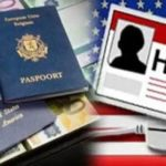 Trump Administration Reopens H-1B Program, With a Twist