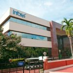 Compensation hike to Infosys COO not proper: Narayana Murthy
