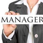 Why Good Employees Become Bad Managers