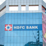 Four-fifth of graduate engineers unemployable: HDFC chief Deepak Parekh
