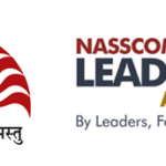 Human Engineers will be the Content Curation & Management Partner for IIMB – NASSCOM, Leadership Academy