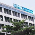EPFO beneficiaries to get payment through electronic or digital fund transfer system