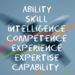 Skills and Competencies you need for your Career Success in 2017
