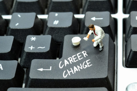 Changing jobs? 6 tax tips for a smooth job transition