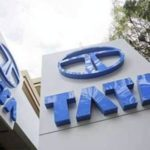 Tata Motors junks employee designations