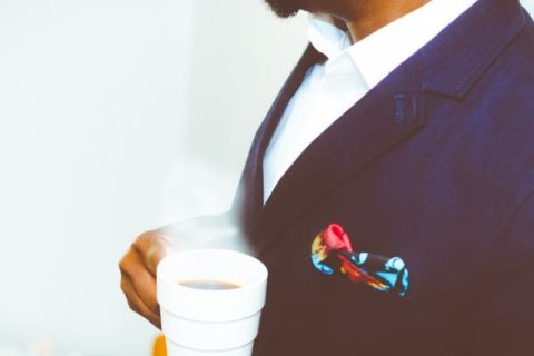 8 Personality Traits of Successful Hires