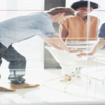 Workforce Analytics: Key to Aligning People to Business Strategy
