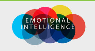 18 Signs You Have High Emotional Intelligence