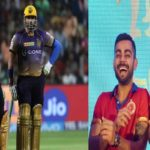 Learnings from IPL 2017: Do Not hire for proven track record alone; hunger for success is equally important