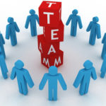 Are You Fit to Lead Your Team?- 6 Steps That Help You Improve