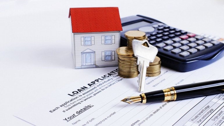 EPFO, HUDCO to ink pact for housing subsidy under PMAY