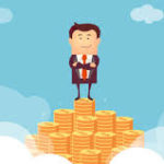 Looking for funding? Here are the 10 most active investors in India