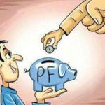EPFO's ETF investment to be Rs 45K crore by March-end: Dattatreya