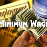 Cabinet clears minimum wage code bill; 4 crore employees likely to get benefits