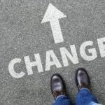 2 Big Opportunities for Incredible Change!