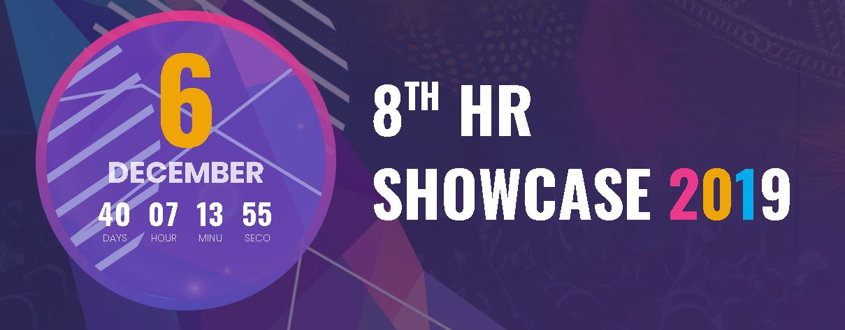 NHRD HR Showcase19
